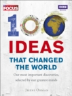 100 Ideas that Changed the World - Book