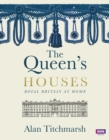 The Queen's Houses - Book