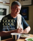 The Good Cook - Book