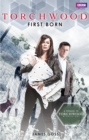 Torchwood: First Born - Book