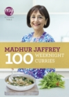 My Kitchen Table: 100 Weeknight Curries - Book