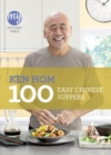 My Kitchen Table: 100 Easy Chinese Suppers - Book