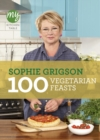 My Kitchen Table: 100 Vegetarian Feasts - Book