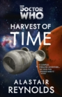 Doctor Who: Harvest of Time - Book
