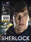 Sherlock: The Casebook - Book