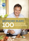 My Kitchen Table: 100 Recipes for Entertaining - Book