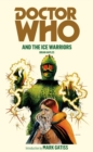 Doctor Who and the Ice Warriors - Book