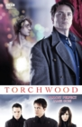 Torchwood: Almost Perfect - Book