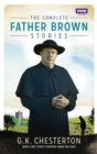 The Complete Father Brown Stories - Book