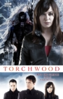 Torchwood: Into The Silence - Book