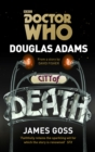 Doctor Who: City of Death - Book