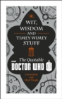 Doctor Who: Wit, Wisdom and Timey Wimey Stuff - the Quotable Doctor Who - Book