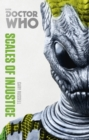 Doctor Who: Scales of Injustice : The Monster Collection Edition - Book