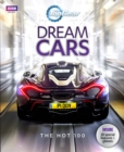 Top Gear: Dream Cars : The Hot 100 - Book