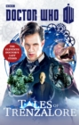 Doctor Who: Tales of Trenzalore : The Eleventh Doctor's Last Stand - Book