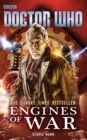 Doctor Who: Engines of War - Book
