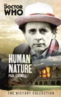 Doctor Who: Human Nature : The History Collection - Book