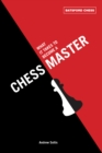 What It Takes to Become a Chess Master - eBook