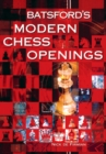Batsford's Modern Chess Openings - eBook