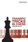 Transpo Tricks in Chess - eBook