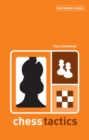 Chess Tactics - eBook