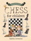 The Batsford Book of Chess for Children - eBook