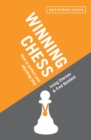 Winning Chess : Reissue of the bestselling Irving Chernev instructional classic - eBook