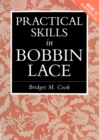 Practical Skills in Bobbin Lace - eBook