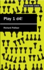 Play 1 d4 - eBook