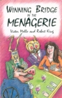 Winning Bridge in the Menagerie - eBook