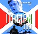 Making of the Italian Job - eBook