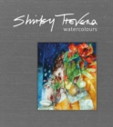 Shirley Trevena Watercolours - Book
