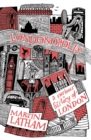 Londonopolis : A Curious and Quirky History of London - eBook