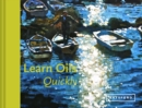 Learn Oils Quickly - Book