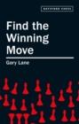 Find the Winning Move - eBook