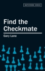 Find the Checkmate - eBook