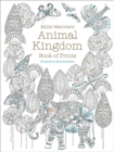 Millie Marotta's Animal Kingdom Book of Prints : Prints to colour and frame - Book