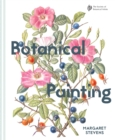 Botanical Painting with the Society of Botanical Artists : Comprehensive techniques, step-by-steps and gallery - Book