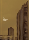 The Barbican Estate - Book