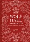 Wolf Hall Companion - eBook