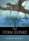 The Storm Leopard - eBook
