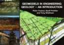 Geomodels in Engineering Geology : An Introduction - Book