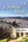 100 Scotsman Walks : From Hill to Glen and Riverside - eBook