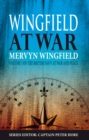 Wingfield at War - eBook