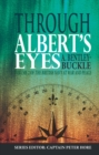 Through Albert's Eyes - eBook