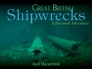Great British Shipwrecks - eBook