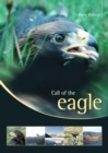 Call of the Eagle - eBook