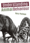 Understanding Animal Behaviour - Book
