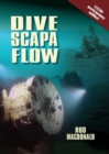 Dive Scapa Flow - eBook