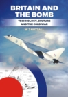 Britain and the Bomb - Book